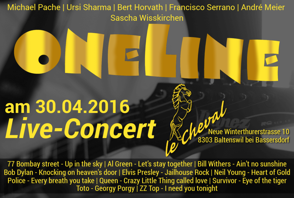 Flyer OneLine_official_comp